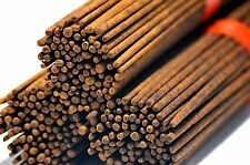 Premium Quality Fragrance Oil Incense -- 25 Sticks -- You pick the Fragrance