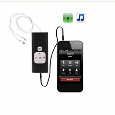 Smart phone calls recorder for iPhone,Recorder & Playback Dictaphone Mp3 Player