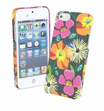 Vera Bradley Snap On Phone Case for iPhone 5