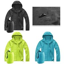 Wind Waterproof Jackets - JacketIn