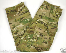 CRYE PRECISION FIELD PANTS AC ARMY CUSTOM G2 GEN II MULTICAM SF DIFFERENT SIZES
