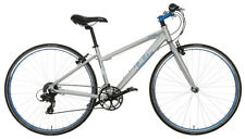 Pendleton Briary Ladies Womens Hybrid Bike Bicycle 16 Speed / 700c / Alloy Frame
