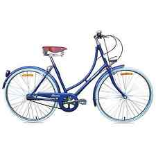 Brand New Ladies Vintage Bike (single or 3 Speed)
