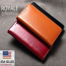 Luxury Leather Wallet Flip Kalaideng Brand Case Cover For Apple iPhone 6/6S PLUS
