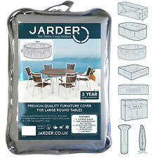 GARDEN FURNITURE COVERS OUTDOOR TABLE SOFA PATIO HEATER SET PARASOL BBQ COVER