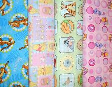 *POOH & TIGGER*  SCRUB TOPS, SIZES XS-2X, Larger Sizes Avail, YOUR CHOICE