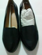 "COMFORTVIEW ~ Women's ""Signature Sole Primrose"" Loafer ~ Retail = $54"