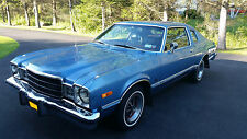 Plymouth : Other 2 Door Coupe