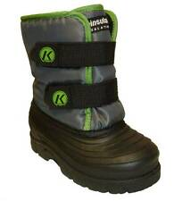 Kanyon Kids Snow Hare Boots