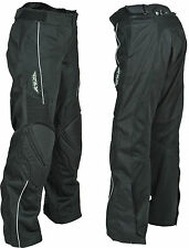 Fly Racing - CoolPRO Mesh Motorcycle Riding Pants - Women's Size 3-4 - MSRP $150
