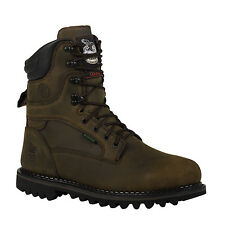 Georgia Insulated Work Boots G8162