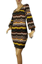 Sexy Women Boho Bodycon Evening Sexy Party Cocktail Mini Casual Tribal Dress