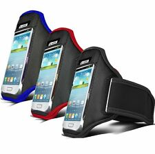 3X Jogging Sport Armband Arm GYM Skin Case Cover for Cell Phones 2015 hot model