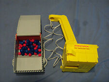 Rokenbok Conveyer Ball Loader With Storage Bin #2