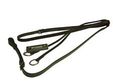 PROTACK RUNNING MARTINGALE EQUINE HORSE TACK & EQUIPMENT