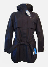 NWT Columbia Women's Roddenberry Trench Coat Waterproof Jacket Sz S,M,L,XL $100