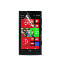 1x 2x Lot Clear LCD Front Screen Protector Guard Skin Film for Nokia Lumia 928