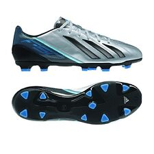 adidas F30 Firm Ground Cleat Q34778 Soccer Shoe $110.00 retail size 10.5