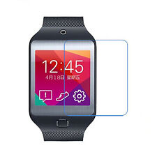 1x Lot HD Ultra Clear Screen Protector Guard Film For Samsung Galaxy Gear 2 Neo