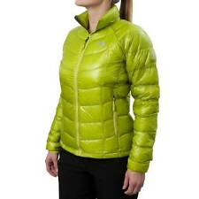 New Women's The North Face Diez Jacket Large 900 Down $249 Summit Series