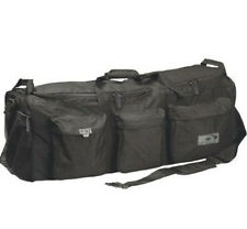 "Police Equipment Bag -Hatch Mission Specific M2 Bag -  34""L x 13""W x12""H"