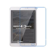 "HD LCD Clear Screen Protector Film Lot For Samsung Galaxy Tab S2 9.7"" T810 T815"