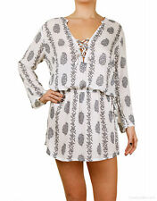 Cool Change Women's Taj Chloe Tunic - Shade