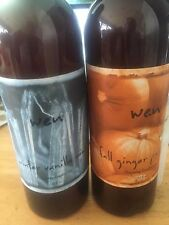 WEN 32oz Cleansing Conditioner, sealed w/ pump. FREE SHIPPING!
