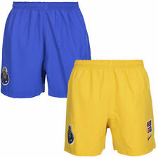 FC Nike Shorts Home Away Trousers Football Portugal 168007 S-XL new
