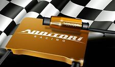 ALL NEW 2016 Annitori QS PRO Quickshifter KTM RC8 and RC8R Single Spark NEW