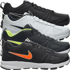 Nike T-Lite XI in four versions Men's sneakers Indoor shoes Trainers NEW