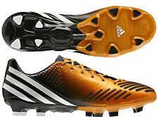 adidas Predator LZ Firm Ground Soccer Shoes Cleats V20979 brand new $220.00