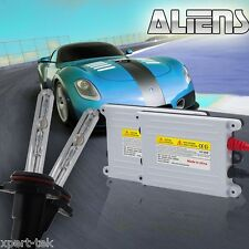 HID CONVERSION XENON KIT 9003 9004 9005 9006 9007 3K 5K 6K 8K 10K 12K 55W
