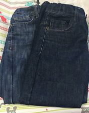 boys jeans age 7 To 8