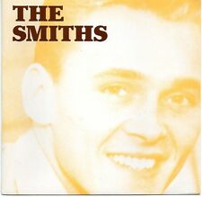 """The Smiths Last Night I Dreamt That 7"""" Vinyl Single 1987 Rough Trade - RT 200"""