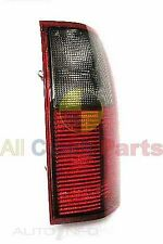 All Crash Tail Light for HOLDEN COMMODORE 2D Ute RWD VU, VY 00~04  ((Right) ,