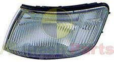 All Crash Park Light - Front for MITSUBISHI NIMBUS 4D Wgn FWD UF 91~98  (Left)