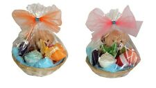 Mothers Day/Birthday Gift basket mum present great gift fast delivery