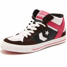 sneaker CONVERSE ALL STAR scarpa donna shoes women 44501