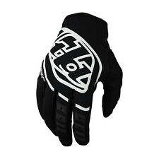 TROY LEE DESIGNS 2016 GP MOTOCROSS / MTB GLOVES schwarz