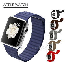 Fashion Luxury Various Wrist Strap Watch Band Bracelet For Apple Watch 38/42mm