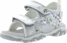 Naturino Girls 385 Sport Sandals