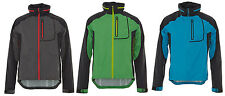 Polaris Summit Waterproof Breathable Cycling Jacket All Colours And Sizes