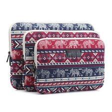 "Notebook laptop Protective Sleeve Case Bag For 14"" 15.6"" Sony Toshiba Dell HP"
