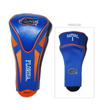 FLORIDA GATORS  Apex Headcover   NCAA Licensed with Embroidered Logos