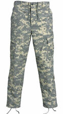 Army Military ACU Digital UCP Camo Uniform Pants