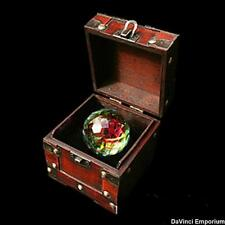 The Arkenstone of Thrain Replica Lord of the Rings