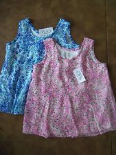 THE CHILDRENS PLACE Silky Fully Lined Top sizes 5/6, 7/8 or 10/12 NWT Retail $17