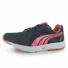 Puma Descendant Running Shoes Trainers Womens Turbulance Jogging Sneakers