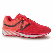 New Balance W3190 Womens Running Shoes Trainers Pink/Black Jogging Sneakers